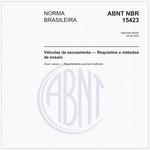 NBR15423