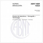 NBR15424