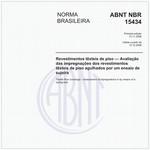 NBR15434