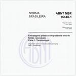 NBR15448-1