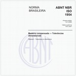 NBRISO1954