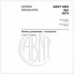 NBRISO2074