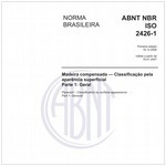 NBRISO2426-1
