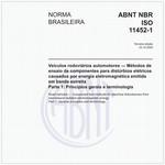 NBRISO11452-1