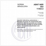 NBRISO11452-2