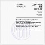 NBRNM60317-13