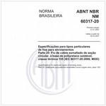 NBRNM60317-20