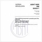 NBRNM60454-1