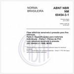 NBRNM60454-3-1