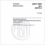 NBRIEC60079-2