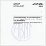NBR15480