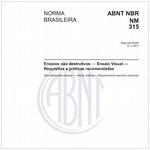 NBRNM315