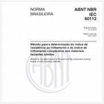 NBRIEC60112