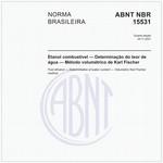 NBR15531