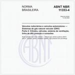 NBR11353-4