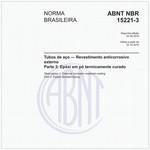 NBR15221-3