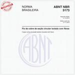 NBR5173