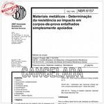 NBR6157