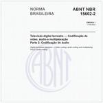 NBR15602-2