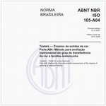 NBRISO105-A04