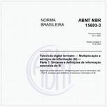 NBR15603-3
