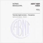 NBR15604