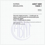 NBR15606-1