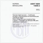 NBR15606-2