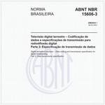 NBR15606-3