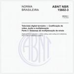 NBR15602-3