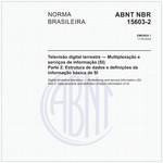NBR15603-2