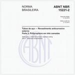 NBR15221-2