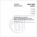 NBR5356-3