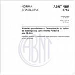 NBR5752