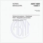 NBR15505-1