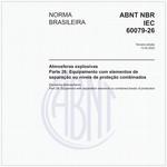 NBRIEC60079-26