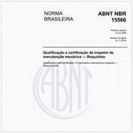 NBR15566