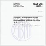 NBR15577-1