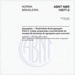 NBR15577-2