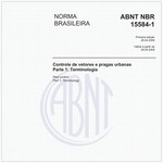 NBR15584-1