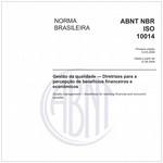 NBRISO10014