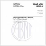 NBR13715-4