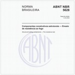 NBR5628