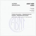 NBR15503