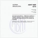 NBR6210
