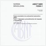 NBR15594-1