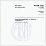 NBR15596