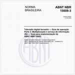 NBR15608-3
