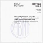 NBR15560-2