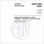 NBR15620
